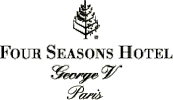 logo-four-seasons0.png